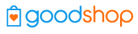 Use Goodshop to support Jericho Road Pasadena